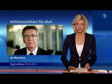 News Tv by German Tv News