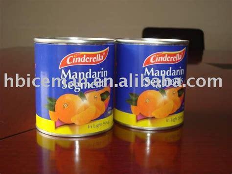 Canned Mandarin Orange B Products,china Canned Mandarin Orange B Supplier