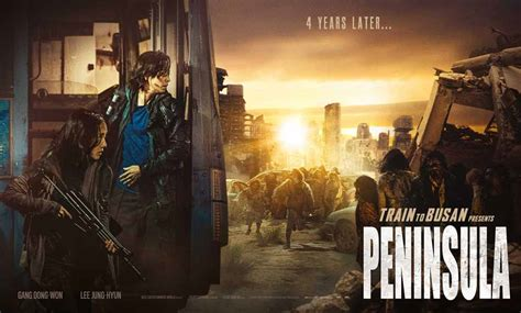 peninsula busan train plot movie horror