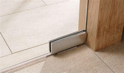 Glas Für Türen by T 252 Ren Raumteiler Zillinger Glasbau