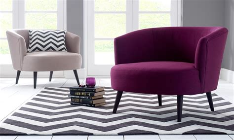 contemporary chairs  bedroom bedroom lounge chairs