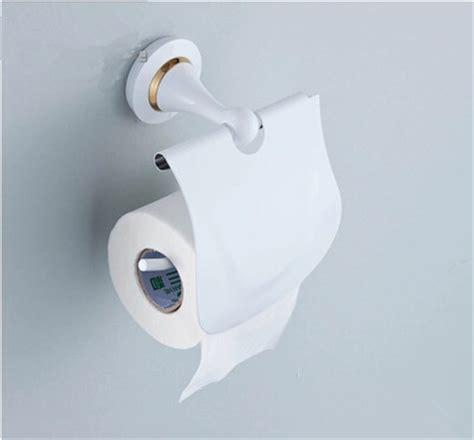 New Design Brass Roasted white Porcelain Bathroom Toilet