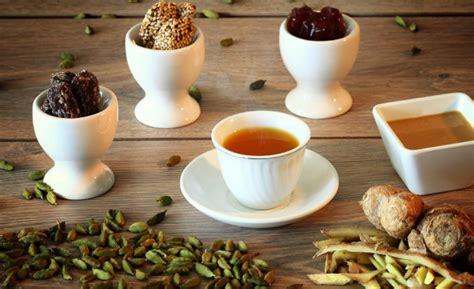 Arabic Coffee Benefits Keurig Espresso Coffee Pods Lavazza Jolie Machine India Americano Youtube Red Maker Good Or Bad Meaning Powder