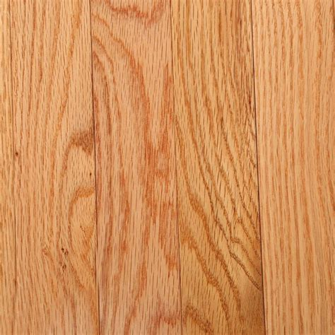 oak wood home depot solid hardwood wood flooring the home depot