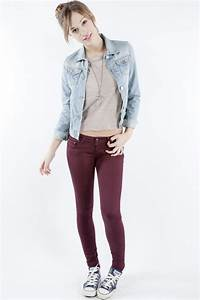 Brandy Melville- perfect school outfit | pieces&looks ...