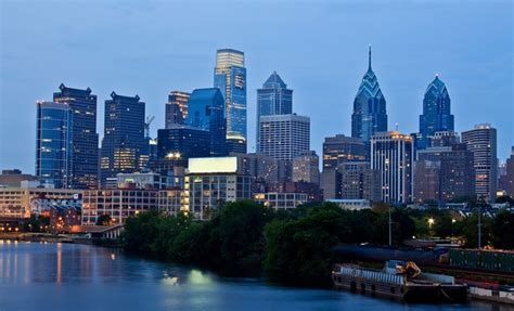 3 5 star top secret downtown philadelphia hotel groupon