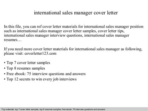 International Sales Manager Cover Letter. Allied Health Assistant Jobs Best Vps 2014. Pediatrician Job Opportunities. Car Window Cleaning Tools Plumbers Keller Tx. Domain Redirection Service 34113 Backup Exec. School Locker Searches Auto Extended Warranty. What Is The Best Tv Cable Company. How To Make Your Own Hosting Server. Web Hosting Service Comparison
