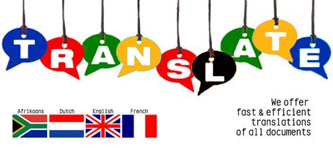 translate bureau translation bureau xplorio greyton