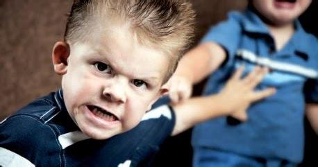 What if you Child Get Angry Easily - Astro Upay