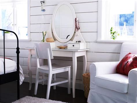 ikea dressing table mirror dressing tables with mirror and stool ikea home decor