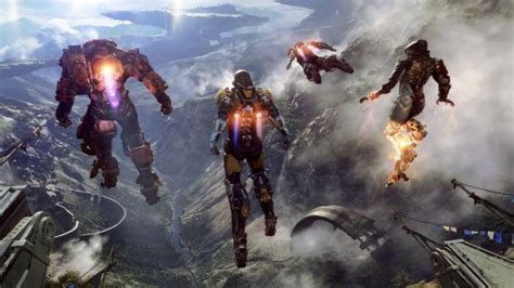 Top Upcoming Playstation 4 Video Games Of 2019