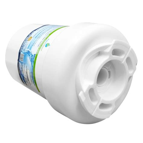 aquahouse ah gmw compatible  ge smartwater hotpoint sears  kenmore fridge water filter
