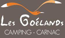 camping carnac camping piscine couverte a plouharnel With amazing camping a carnac avec piscine couverte 2 camping carnac location mobil home carnac bord de mer
