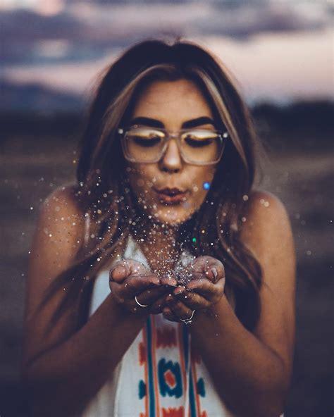 glitter phobia   real   inspirationde