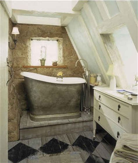 cottages in bath with tub kate winslet s cottage in quot the quot