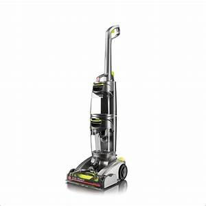 Hoover Dual Power Carpet Washer Fh50900 Instructions