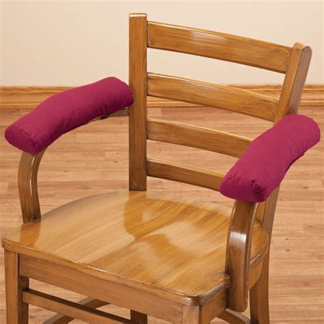 chair arm pads chair pad chair arm covers easy comforts