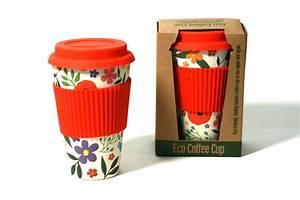 To Go Becher Bambus : bambus coffee to go becher blumen misuki webshop ~ Orissabook.com Haus und Dekorationen