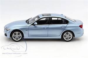 Bmw F30 Zubehör : bmw 3 series f30 year 2012 liquid blue 97026 ean ~ Jslefanu.com Haus und Dekorationen