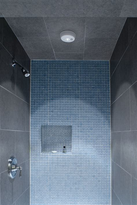 led shower lights waterproof mr beams battery powered led lighting solutions wireless
