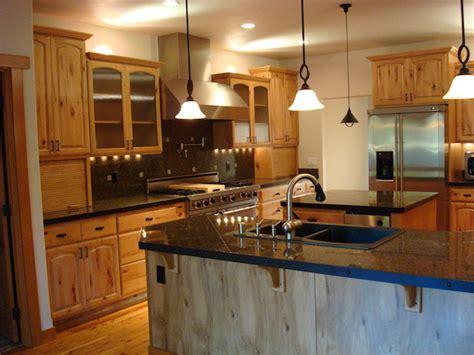 What Is Kitchen Cabinet wood cabinet kitchen storage options types