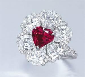 Moussaieff Red Diamond | www.pixshark.com - Images ...