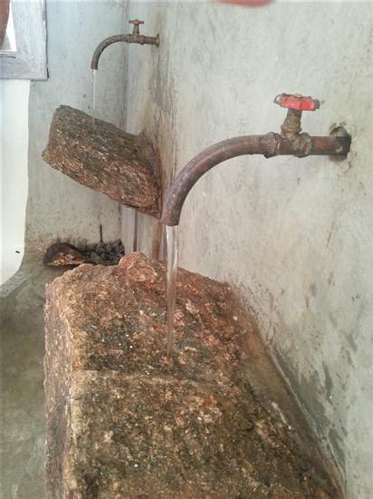 rubinetti d arresto 101 best images about rubinetteria bagno italiano on
