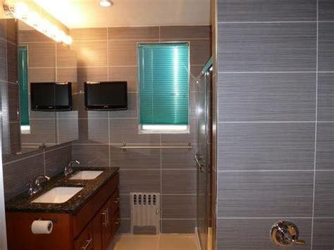 bathroom remodel cost guide average cost estimates