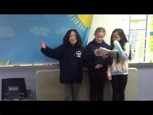 Youtube Les Trois Cochons : les trois petits cochons 6 youtube ~ Zukunftsfamilie.com Idées de Décoration