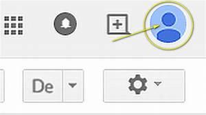 Aus Gmail Abmelden : e mail adresse einrichten so geht 39 s bei google ~ Eleganceandgraceweddings.com Haus und Dekorationen