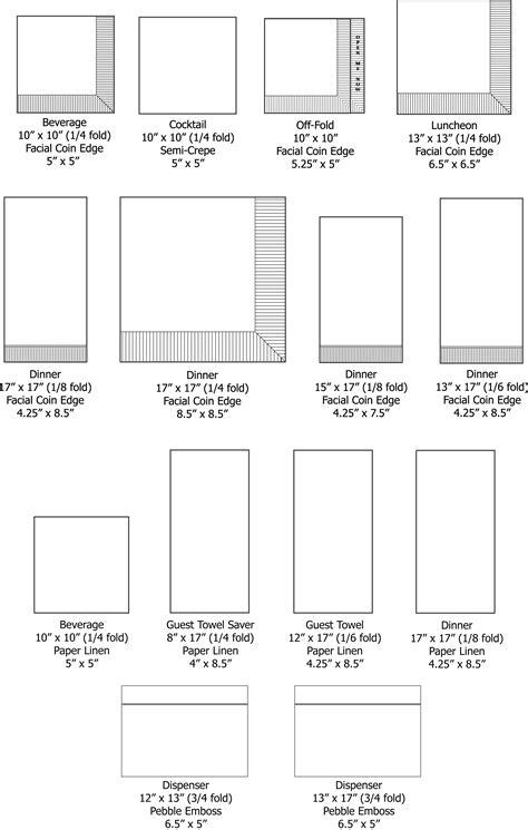 Custom Napkins & Coasters - Aloha Graphics and Printing