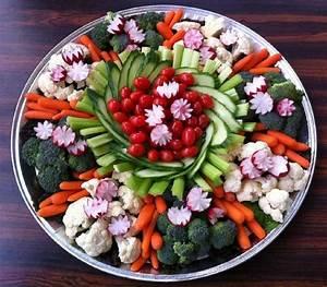 veggie tray idea http pplisforyouwixcom ffccatering With wedding veggie tray ideas