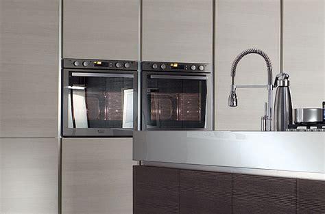 cuisine design italienne pas cher cuisine pas cher 44 photo de cuisine moderne design