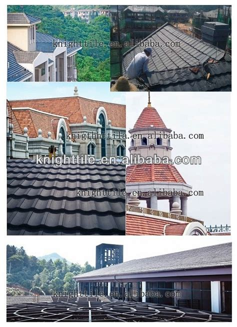 historic clay kerala roof tile prices buy kerala roof