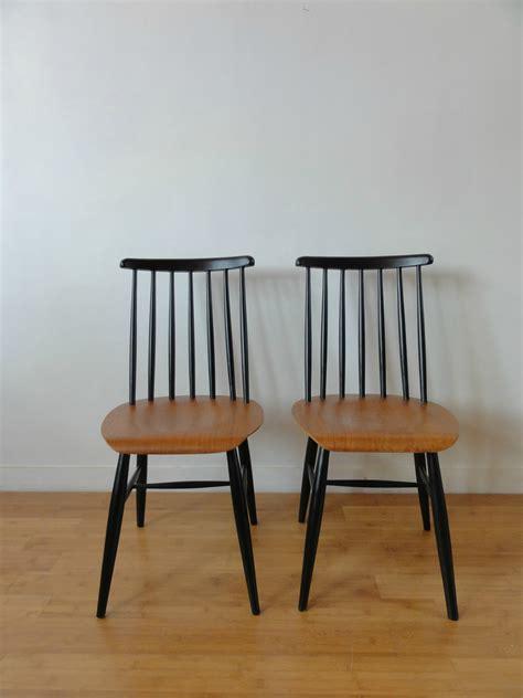 chaise scandinave le bon coin 233 quipement de maison