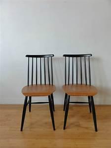 Chaise Le Bon Coin : chaise scandinave le bon coin quipement de maison ~ Teatrodelosmanantiales.com Idées de Décoration