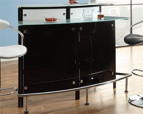 free standing bar table 1000 images about bar tables on pinterest small corner