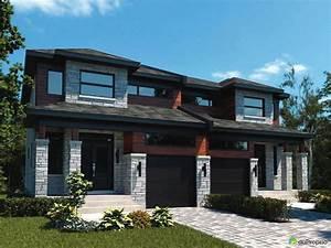 Maison A Vendre A Villemomble : montr al nord vendre duproprio ~ Dailycaller-alerts.com Idées de Décoration