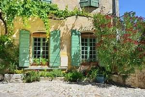 Un Mas En Provence : trouver un mas en provence ~ Farleysfitness.com Idées de Décoration