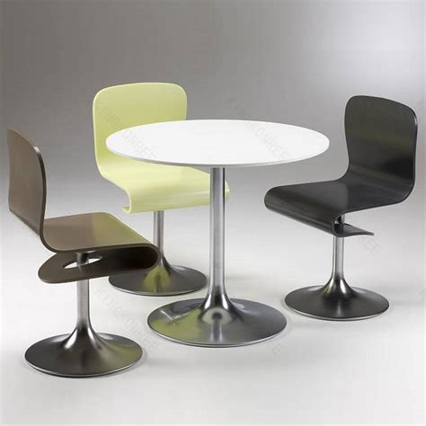 round plexiglass table top sale round acrylic solid surface table tops buy