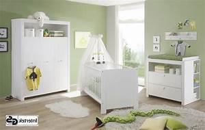 Babyzimmer Olivia 5 Teilig : elegante babyzimmer komplett set 2018 jugendzimmer ideen m dchen kinder jugendzimmer deko ~ Bigdaddyawards.com Haus und Dekorationen