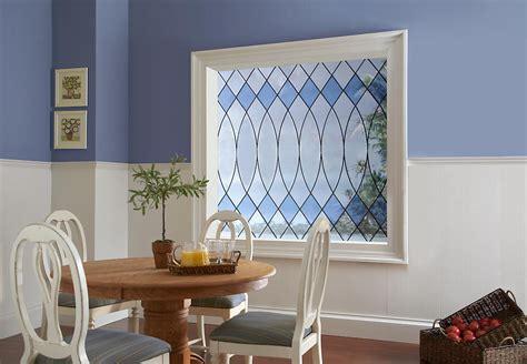 decorative windows  bathrooms trim  exterior windows exterior window trim moldings