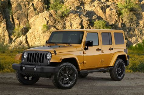 jeep wrangler unlimited colors 2017 jeep wrangler unlimited colors
