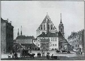 Historische Baustoffe Dresden : dresden historische bilder 11 ehemalige franziskanerkirche die sophienkirche westgiebel dahinter ~ Markanthonyermac.com Haus und Dekorationen