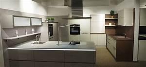 Italienische Möbel Deutschland : marquardt k chen m bel rastatt deutschland tel 07222406 ~ Sanjose-hotels-ca.com Haus und Dekorationen