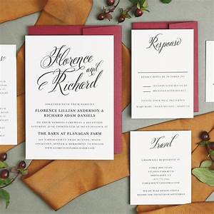 1026 best images about wedding invitations on pinterest With wedding invitations zamboanga