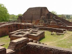 India's Nalanda among 9 new cultural sites added to World ...