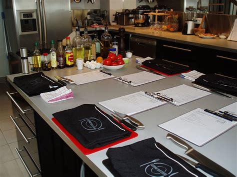 cuisine sur cours cuisine sur cours hours address
