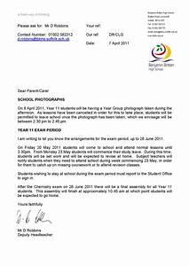 sample study leave application letter to boss reportz767 With letter study