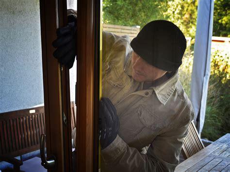 Einbruchschutz Mehr Sicherheit Fuers Zuhause by Einbruchschutz Mehr Sicherheit F 252 Rs Zuhause Bauen De
